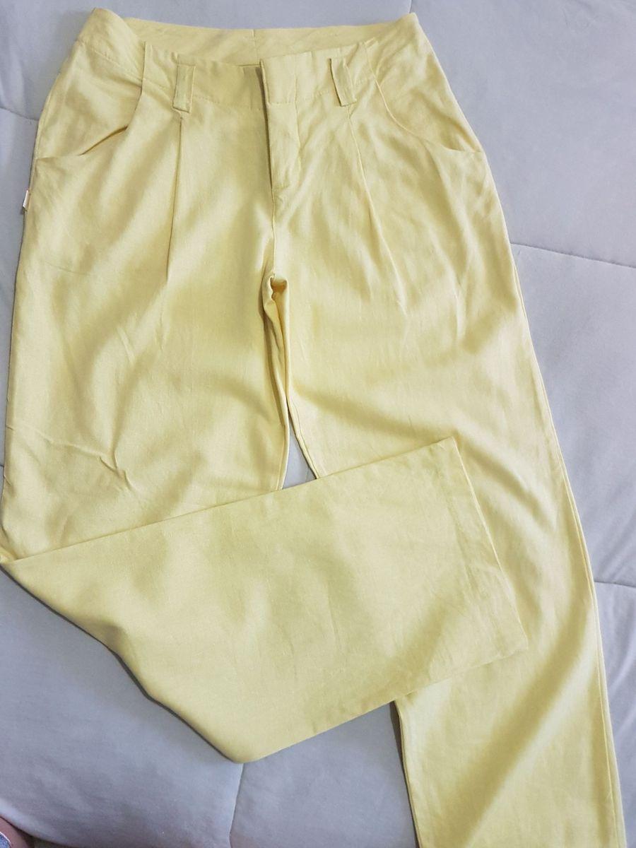 1b8b791cf4 calça alfaiataria linho - calças linho.  Czm6ly9wag90b3muzw5qb2vplmnvbs5ici9wcm9kdwn0cy81ntuxmjc1lzi0nju4yjg1odhhzdc1yti2ztm2mmy3mgqwmwrhnmizlmpwzw