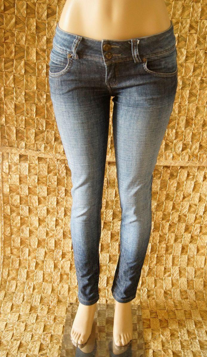 calça cantão bordada - calças cantão