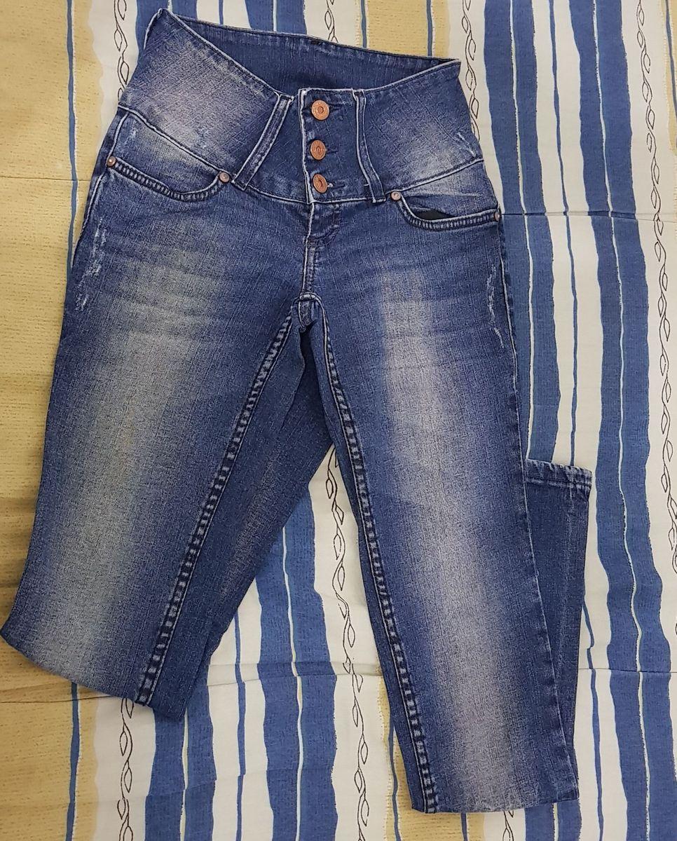 13693d07e calça chopper jeans - calças chopper.  Czm6ly9wag90b3muzw5qb2vplmnvbs5ici9wcm9kdwn0cy81otcxnde2lzkxndfmmzg1mmjlyjuwndlmzdrknjuzzthizda5n2m1lmpwzw  ...