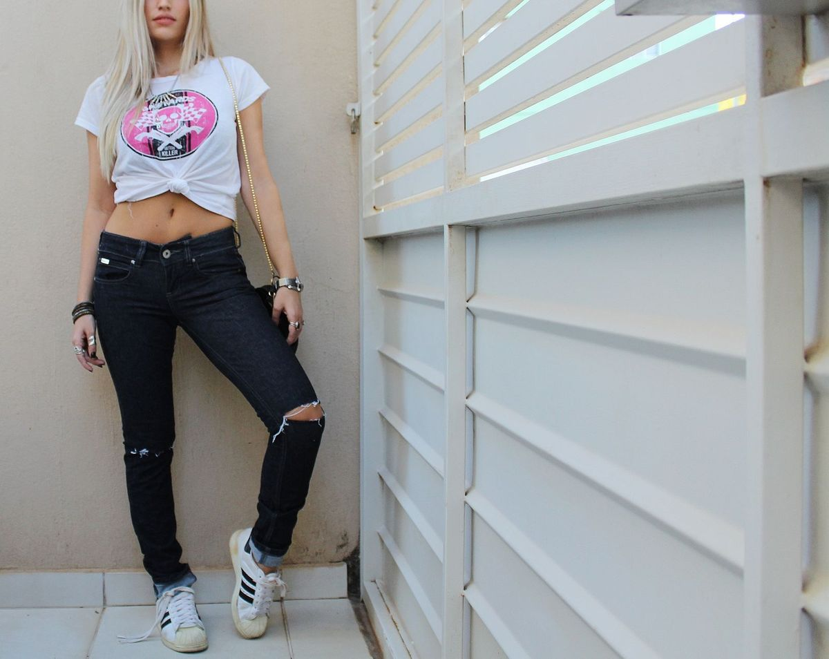 calça colcci jeans - calças colcci.  Czm6ly9wag90b3muzw5qb2vplmnvbs5ici9wcm9kdwn0cy84mzu3njavmdlmzwq2mtfkotkzmjvlytlhyzljnwzjowm1ytizyzyuanbn  ... 2826ad6509a
