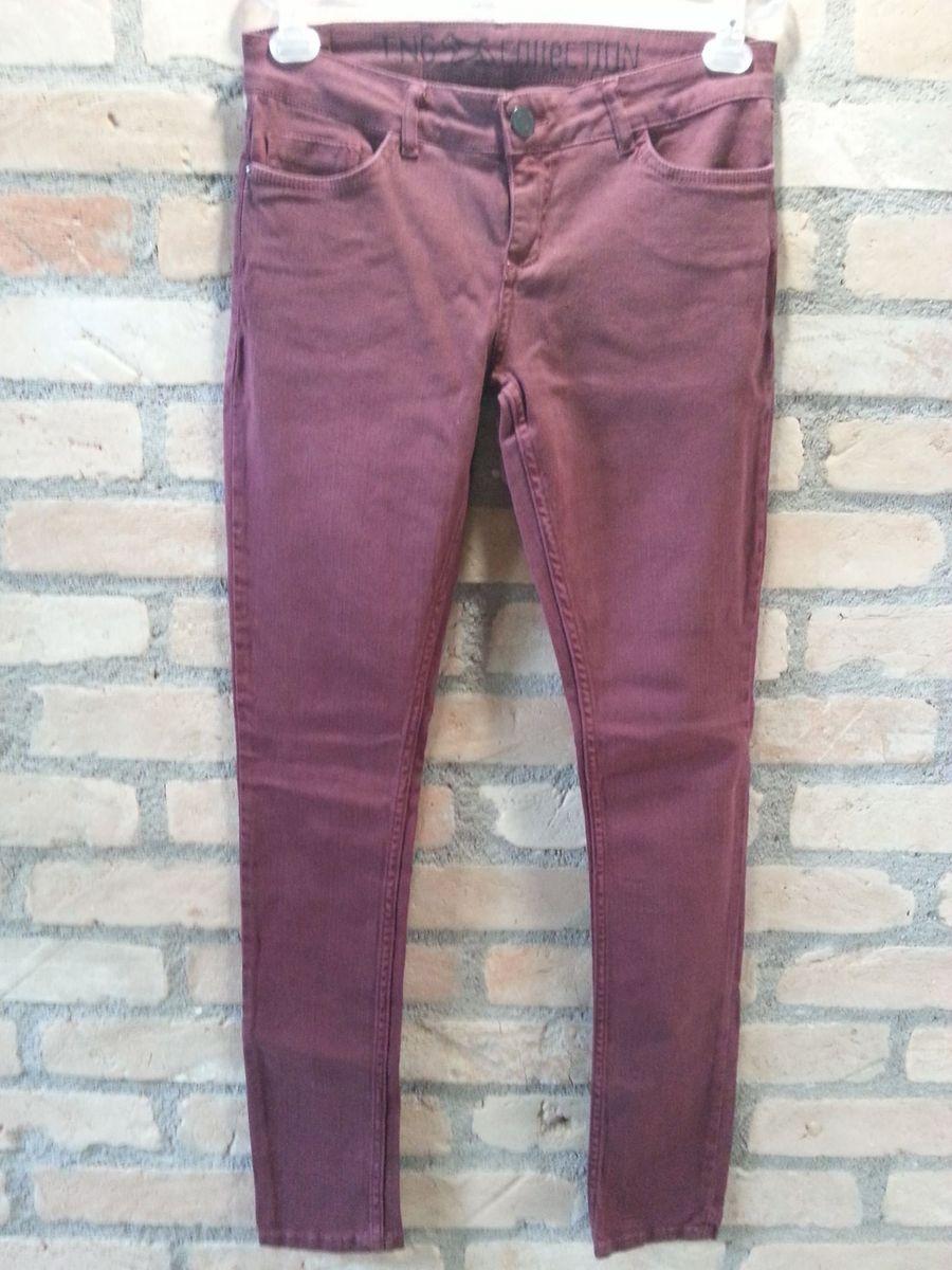 783438e5c calça de sarja - calças tng.  Czm6ly9wag90b3muzw5qb2vplmnvbs5ici9wcm9kdwn0cy80mzkymdcvnzayymjkztg3mti2mzg1njixytc2mzk1odk1otfjmwiuanbn