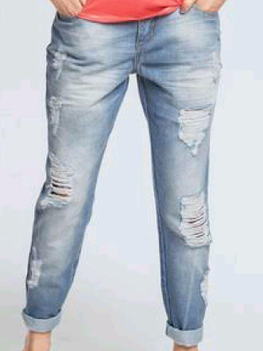 calça destroyed boyfriend - calças hering.  Czm6ly9wag90b3muzw5qb2vplmnvbs5ici9wcm9kdwn0cy84mdmzmtmvnjnimdvjnzmwotfkytg4ntzmm2jinju5ymyxywm4nwiuanbn  ... e0f3039a5e0