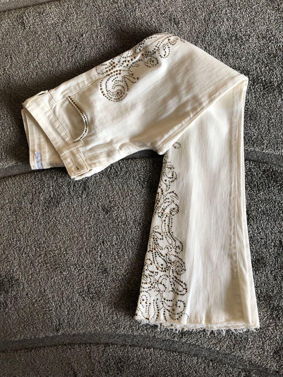069b6f995c calça elvis presley - calças le-lis-blanc.  Czm6ly9wag90b3muzw5qb2vplmnvbs5ici9wcm9kdwn0cy84mdm2ntuvogexngy1mdq0ztuyyjmynwrmmwi0mjizndnlndg4ogeuanbn