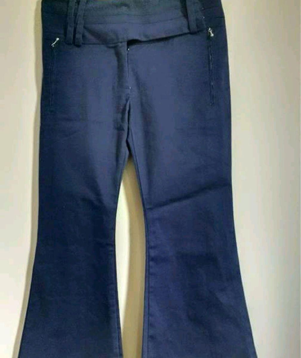 09c9aa8ffc calça flare - calças morina fashion.  Czm6ly9wag90b3muzw5qb2vplmnvbs5ici9wcm9kdwn0cy80nzy4mdm1lzdmnjvmztixogeyodq2mgfknjy3nmjjzdawytq1zdc2lmpwzw  ...