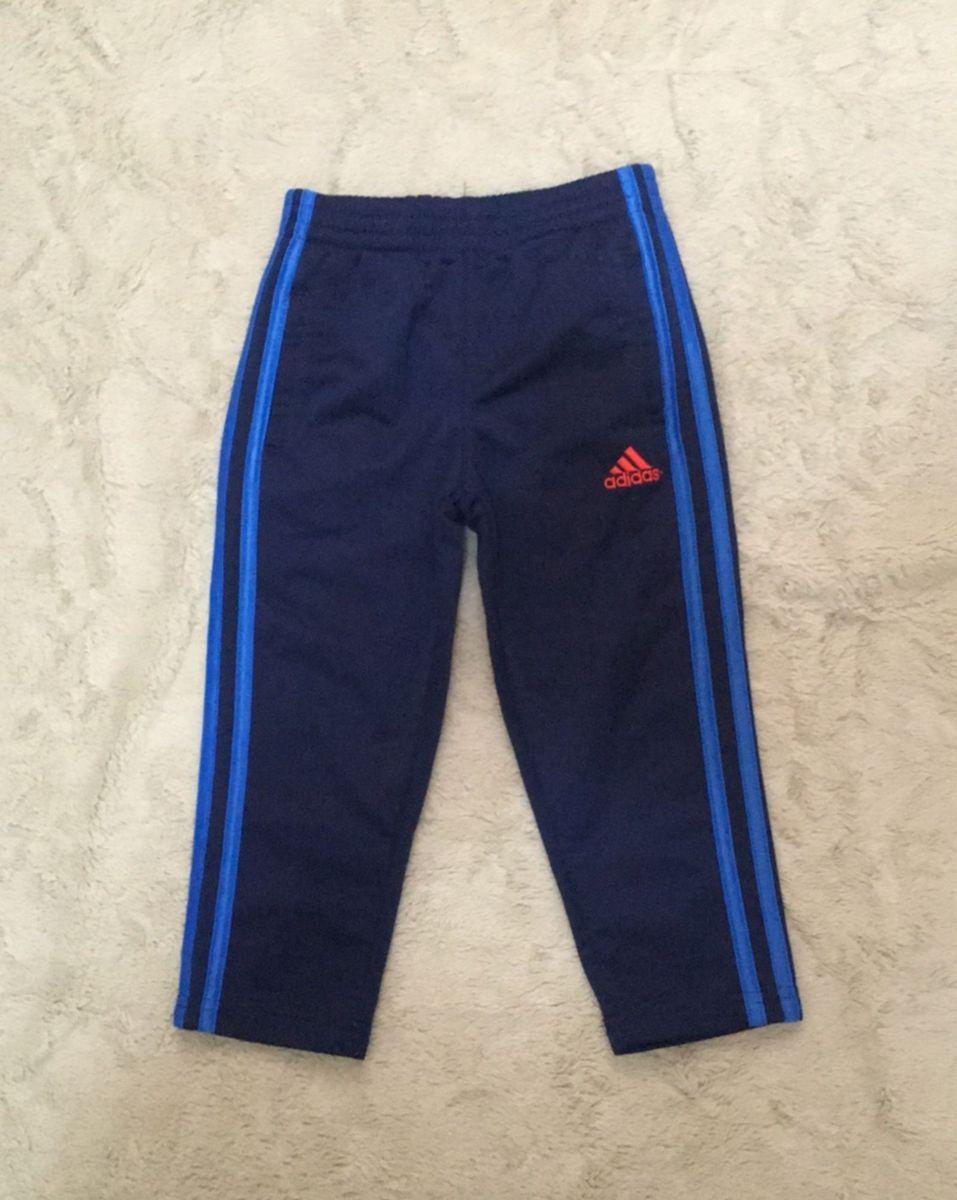 98cdc2498a calça infantil adidas - menino adidas.  Czm6ly9wag90b3muzw5qb2vplmnvbs5ici9wcm9kdwn0cy83ote2otu5lziynzkzzdkwmwjjmme5ogi5mgu1yzy4ngnhndy1zgu5lmpwzw  ...