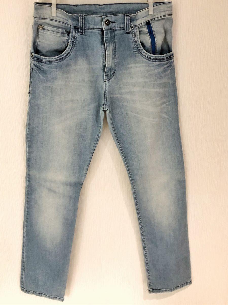 63176f692 calça jeans azul clara - ellus - calças ellus.  Czm6ly9wag90b3muzw5qb2vplmnvbs5ici9wcm9kdwn0cy8xmdgzmjmxnc9hntmymmniotiwztnlowuxzwyyngvmyzdlyjmzmzrkmc5qcgc