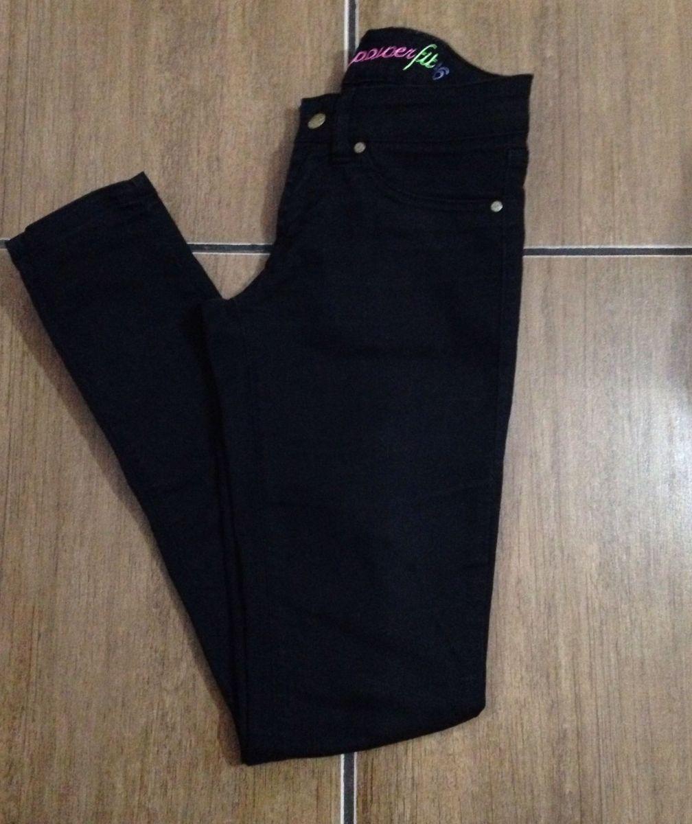 1a7d183552 calça jeans bad cat - calças bad cat.  Czm6ly9wag90b3muzw5qb2vplmnvbs5ici9wcm9kdwn0cy8xmta3njy0l2u2mwfmmtjmndm2zdvjntbimtjimjuwotdkyjk0ntmxlmpwzw  ...