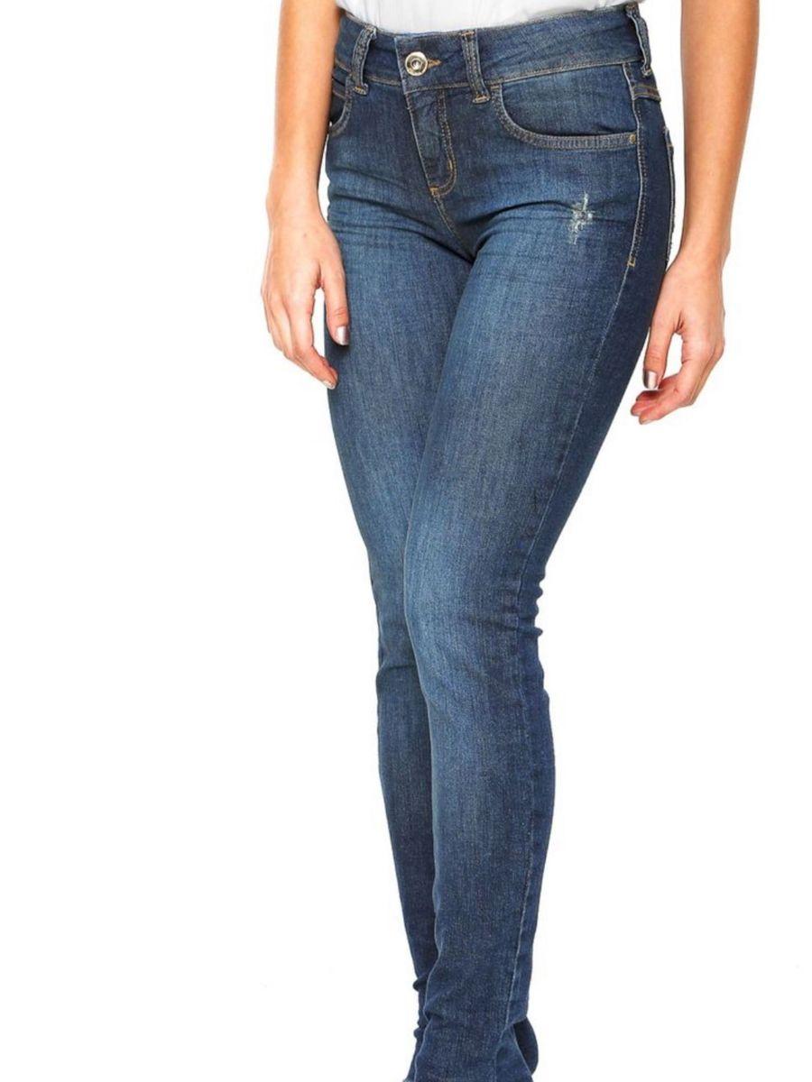 2e1ec1d9d calça jeans colcci - calças colcci.  Czm6ly9wag90b3muzw5qb2vplmnvbs5ici9wcm9kdwn0cy81ntuzmtqvmza3mzc4yta0nwi4mtu2zwyzmgnizjbmmwyzn2ywyjuuanbn  ...