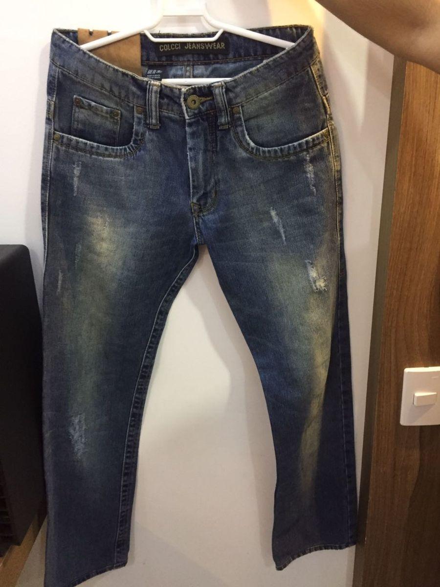 528f69745 calça jeans colcci - calças colcci.  Czm6ly9wag90b3muzw5qb2vplmnvbs5ici9wcm9kdwn0cy81ntcwnzgwlzyym2vmnwi5ngjjzgzlzwvhmdy4ngvhywu3nda0ntyxlmpwzw