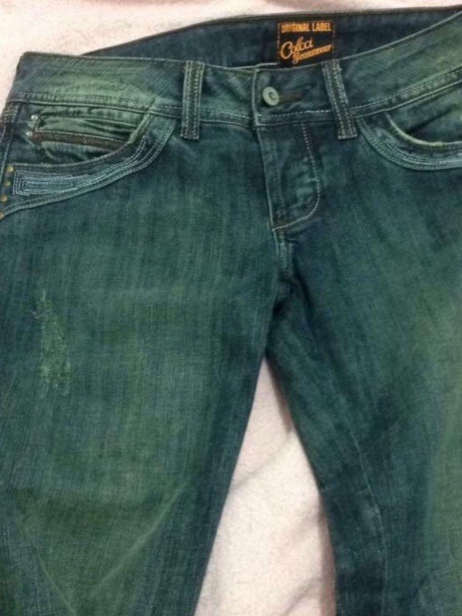 calça jeans colcci - calças colcci.  Czm6ly9wag90b3muzw5qb2vplmnvbs5ici9wcm9kdwn0cy83ody0otiwlzvlmzi4nwewztfknzkxzjfizjhjy2m2mtnindyxzmfilmpwzw  ... 8e98e18e66d