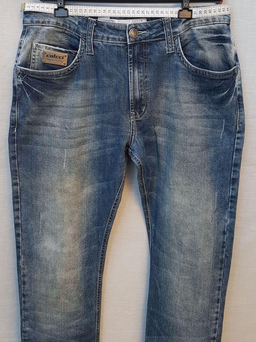 0c6981a51 calça jeans colcci - calças colcci.  Czm6ly9wag90b3muzw5qb2vplmnvbs5ici9wcm9kdwn0cy8xodi5nzyvnzq5mgq4yjvlzmiznmjjzjyymdzlzti0nwnjngmxzdauanbn