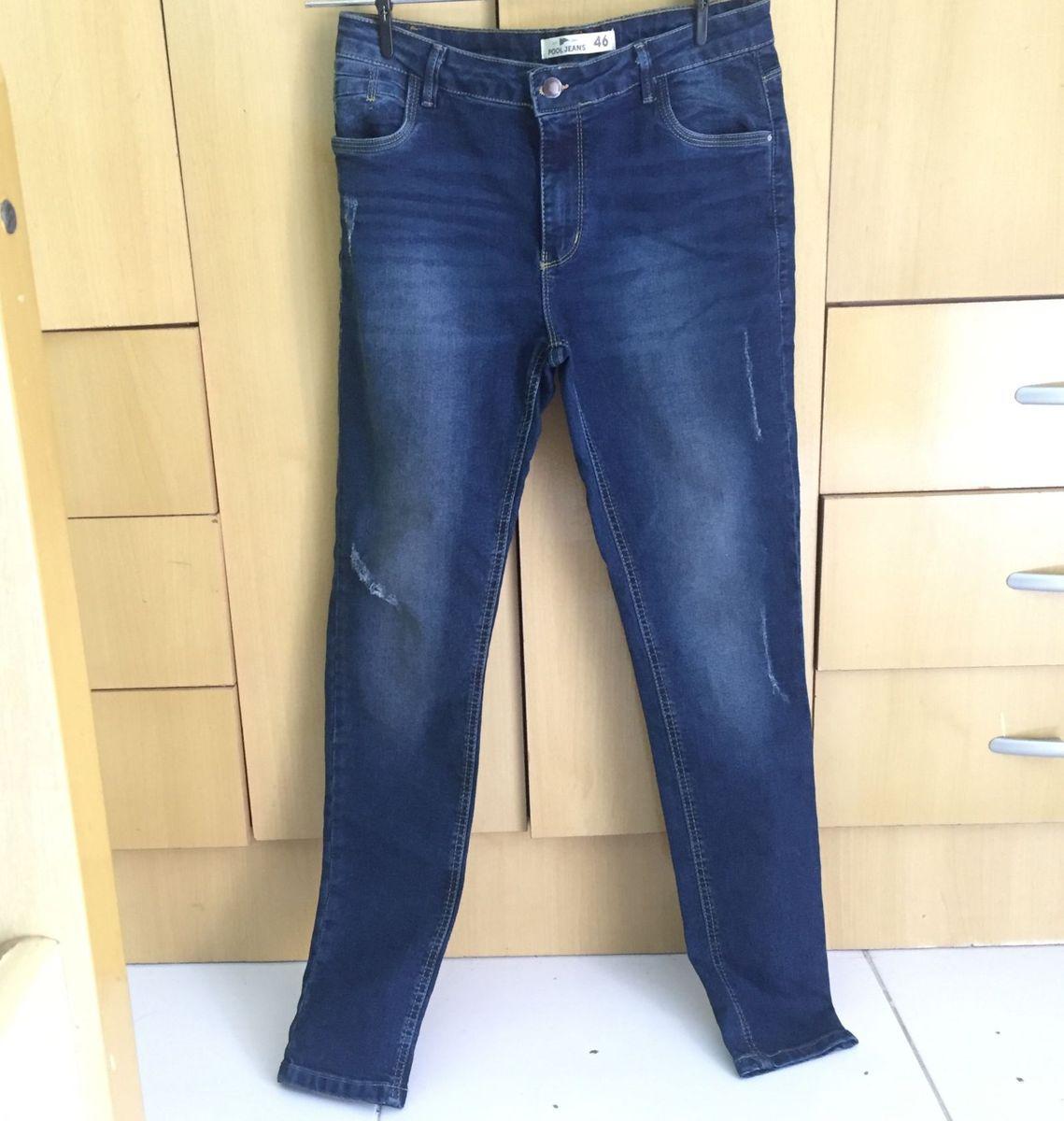 cd770b1b2 calça jeans destroyed - calças riachuelo.  Czm6ly9wag90b3muzw5qb2vplmnvbs5ici9wcm9kdwn0cy83njexndqylza2njg3m2izmjnlm2m1zjuynjnmotewzdu0nzlhztyxlmpwzw