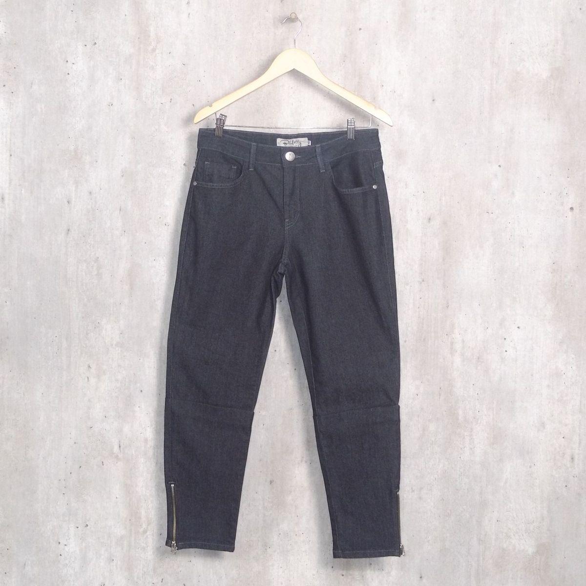 calça jeans dicollani - calças blubetty.  Czm6ly9wag90b3muzw5qb2vplmnvbs5ici9wcm9kdwn0cy83mzk0mtqxlzu3mja4zwyzodk1zjnkndu5y2myotrmodblntmyymu4lmpwzw  ... b5b3d3ada62a3