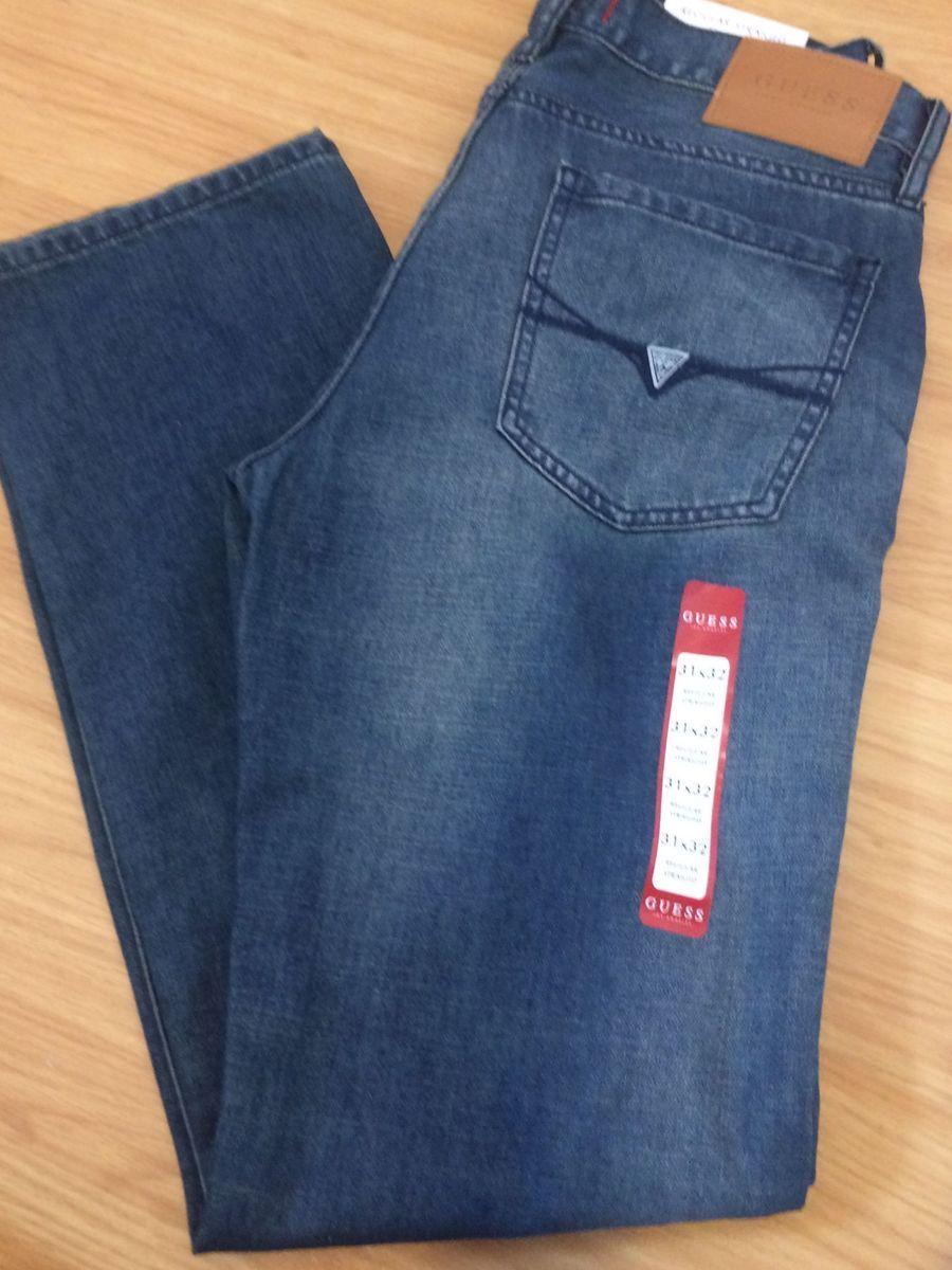 227e3c01a calça jeans guess masculina nova - calças guess.  Czm6ly9wag90b3muzw5qb2vplmnvbs5ici9wcm9kdwn0cy80odgyndizlzm4ogzkzjc4yzhlnzuzm2vmzgzjywewnzdlowi4ogq3lmpwzw