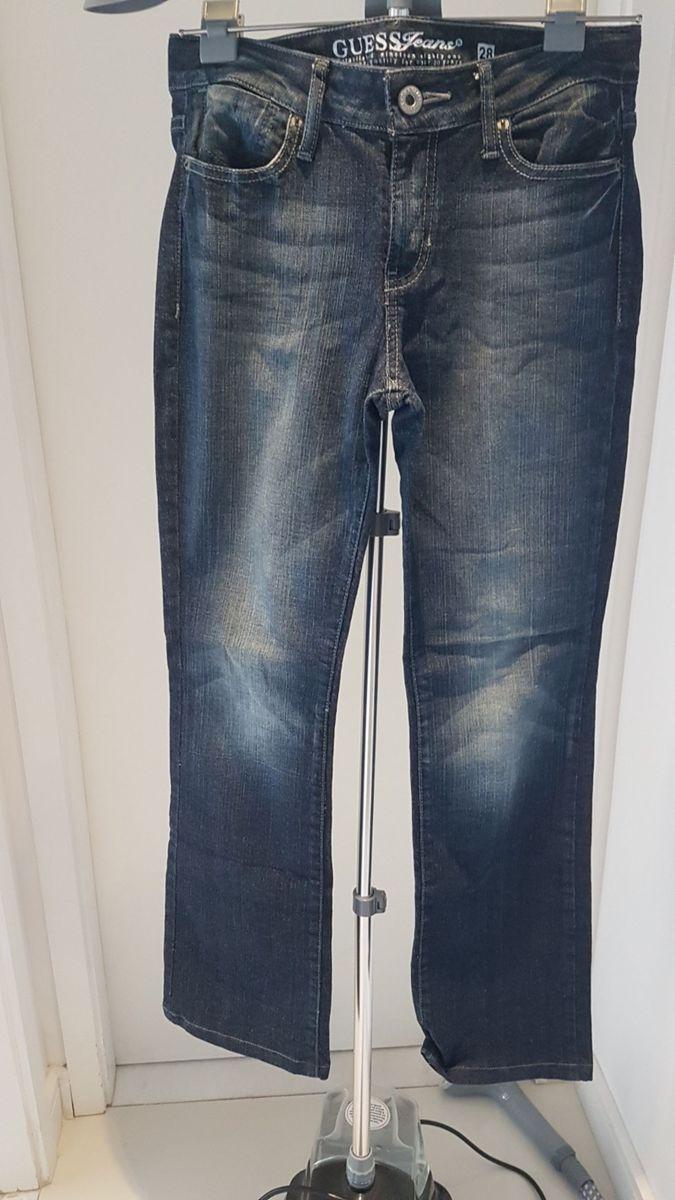 9ba476f33 calça jeans guess - calças guess.  Czm6ly9wag90b3muzw5qb2vplmnvbs5ici9wcm9kdwn0cy80ndiyotuvzdmwyzllyzu0mgm4yjfhowm0zmi0ogiyn2rkmmyxymeuanbn