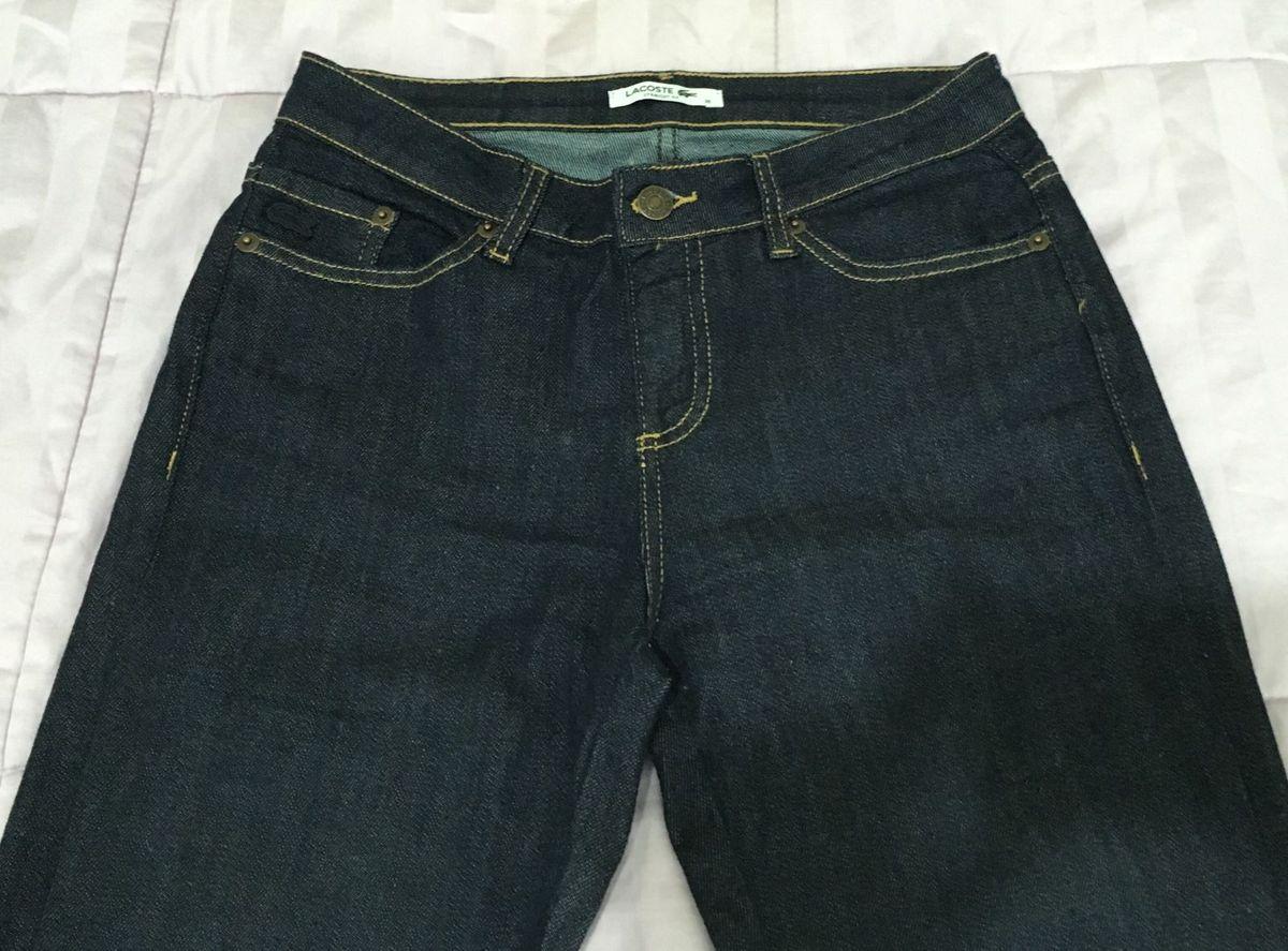 6a39088571d3b calça jeans lacoste - calças lacoste.  Czm6ly9wag90b3muzw5qb2vplmnvbs5ici9wcm9kdwn0cy8zodu4ntqvmgrmzwvmodmxmtlhyje4ywu5mdu3m2izzjrlyzc0nzguanbn  ...