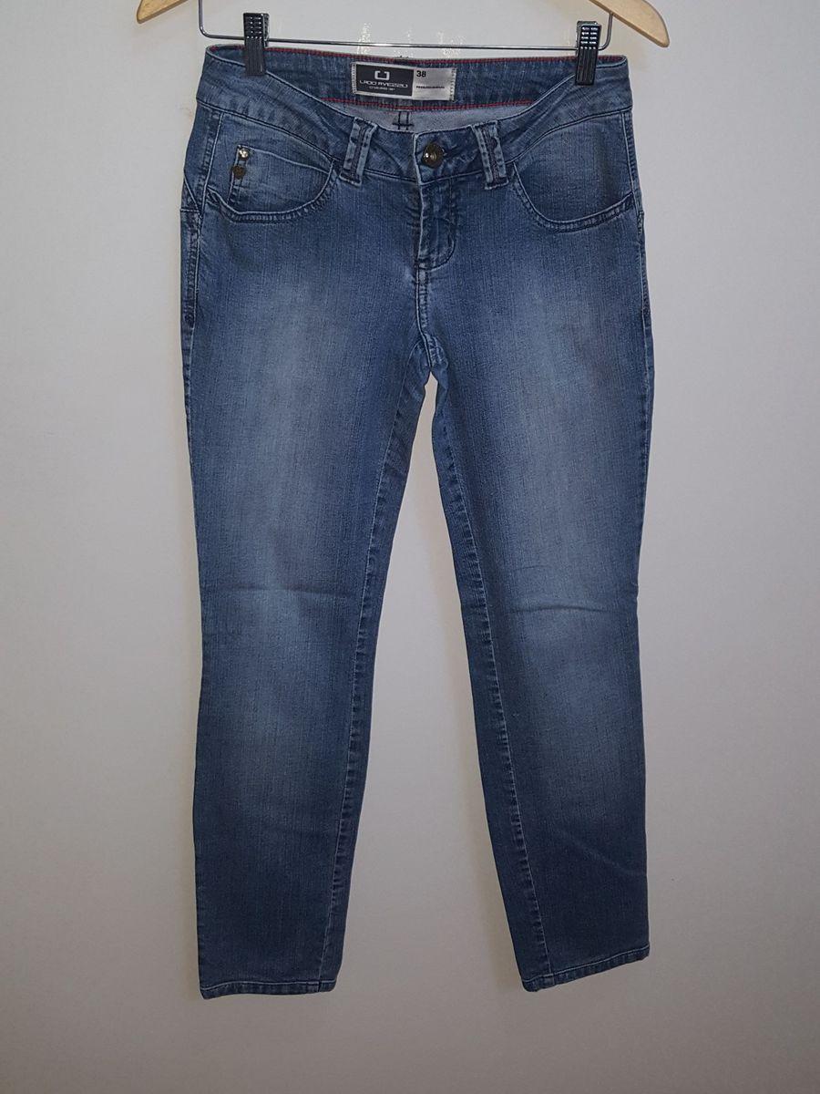 fe767b6d5 calça jeans - lado avesso - calças lado avesso.  Czm6ly9wag90b3muzw5qb2vplmnvbs5ici9wcm9kdwn0cy81nzk2mtm2l2e4nzg5m2uwy2mxmdixyjhkmge2otu3nzyzmtfjmwm1lmpwzw