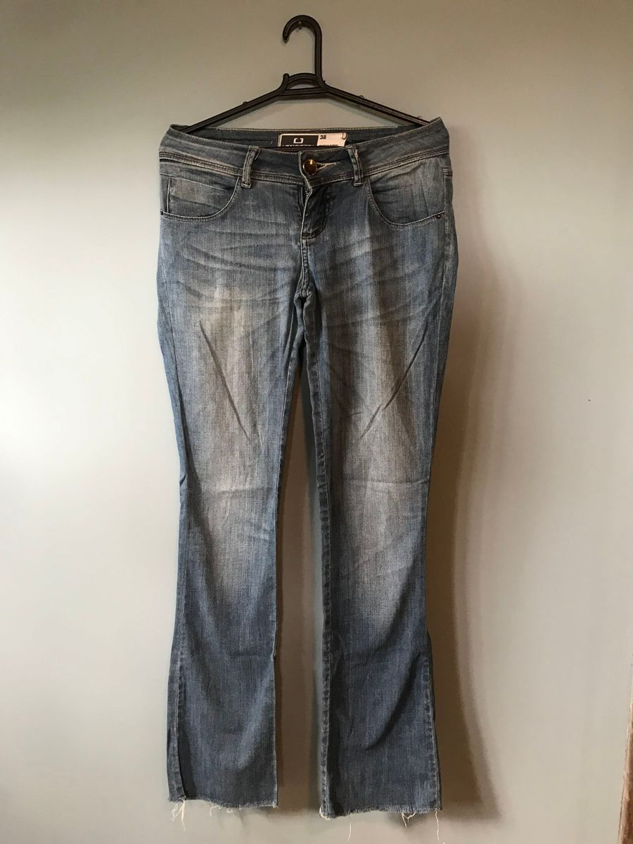 fd2dabfa3 calça jeans lado avesso - calças lado avesso.  Czm6ly9wag90b3muzw5qb2vplmnvbs5ici9wcm9kdwn0cy82mdgzmza0l2m5mta4nzllntq5yjq5nzi5n2nlntkynzdmogqxyjmwlmpwzw  ...