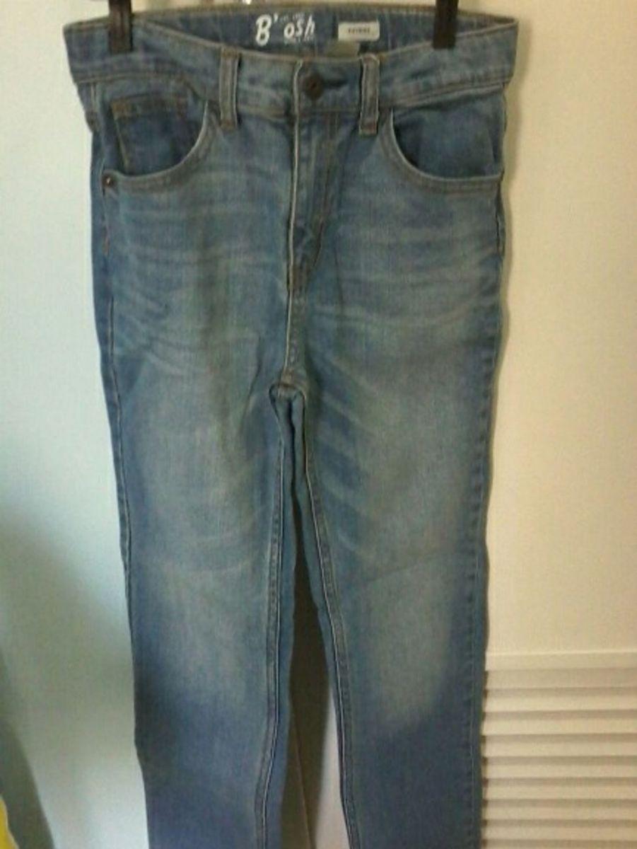 4eefa35af calça jeans lavado meninos - menino oshkosh.  Czm6ly9wag90b3muzw5qb2vplmnvbs5ici9wcm9kdwn0cy83mde2ody0lziwntvhmtg0mdnjowmzndk1nmy0zjhjmzm3mtcyy2jhlmpwzw