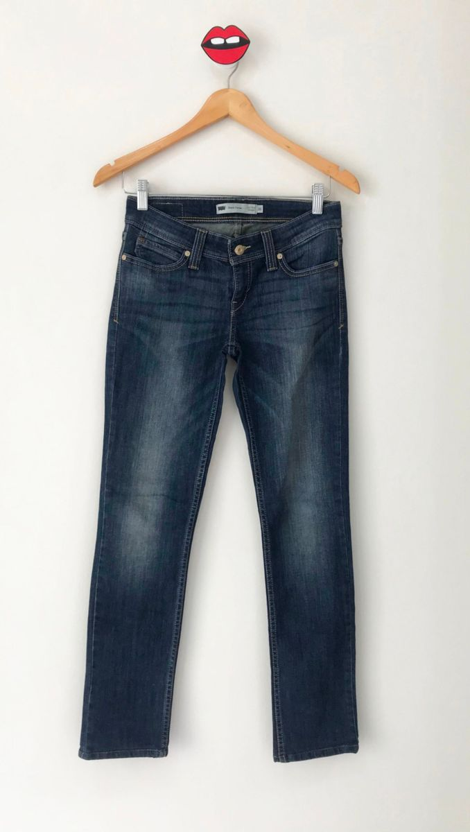 2734206ec5 calça jeans levis - calças levis.  Czm6ly9wag90b3muzw5qb2vplmnvbs5ici9wcm9kdwn0cy84mtuxmtc2l2y2ogy4otlmota0ntyyytczmtdhywyzngm3njvjodq3lmpwzw