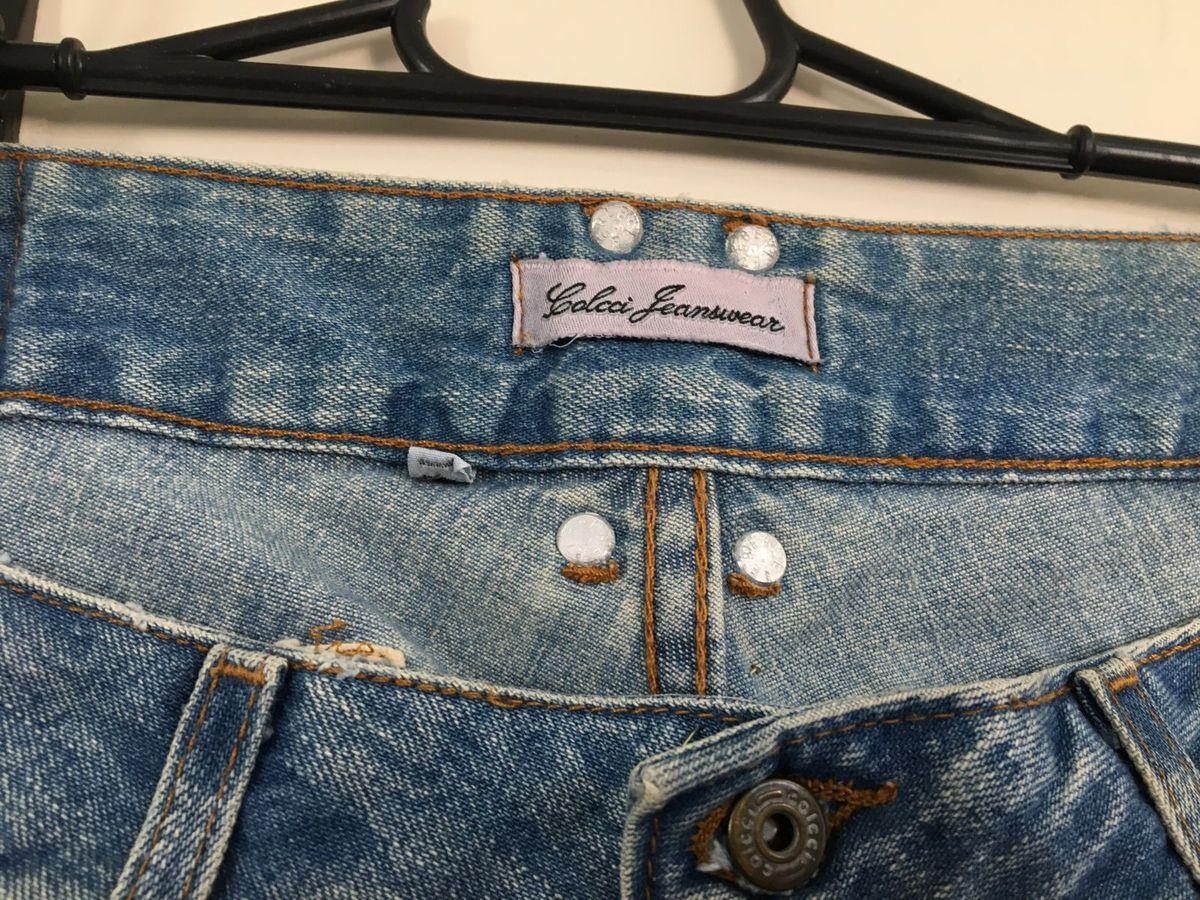 c31c7e7fb calça jeans marca colcci flare - calças colcci.  Czm6ly9wag90b3muzw5qb2vplmnvbs5ici9wcm9kdwn0cy85nta4ntczlzq5ymriyzaxyjgxmzdjodgznzljode5zjlhymm5yweylmpwzw  ...