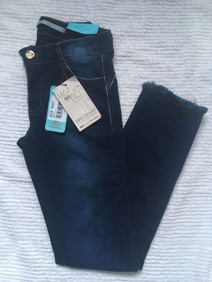 fdce1a0e85 calça jeans max denim - calças max denim.  Czm6ly9wag90b3muzw5qb2vplmnvbs5ici9wcm9kdwn0cy80ndu3nzyvyjiznjnjzdrlyjblownmyjnmyjzhnzyzmjc4otbkndmuanbn