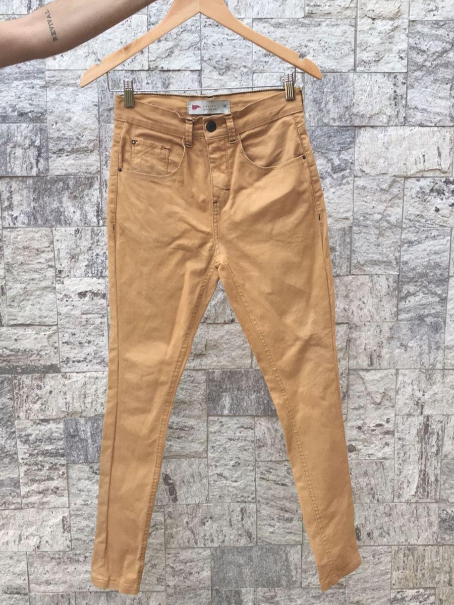 128e7c325a643 calça jeans mostarda - calças riachuelo.  Czm6ly9wag90b3muzw5qb2vplmnvbs5ici9wcm9kdwn0cy82nte2otm5lzy3ywi1nzlhnjrhyzqzyjlizjzjmwrmodm4nji0yjhilmpwzw  ...