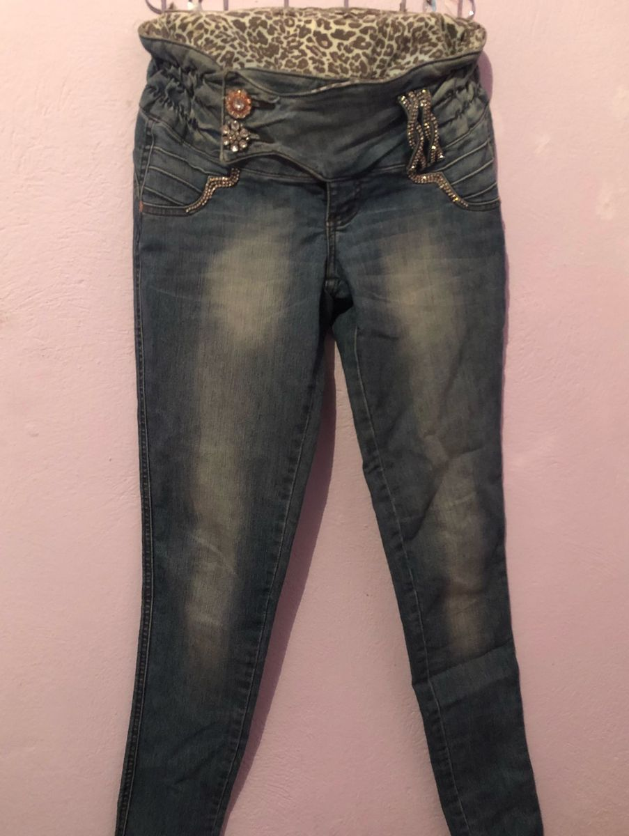b88d44818 calça jeans pit bull - calças pit-bull-jeans.  Czm6ly9wag90b3muzw5qb2vplmnvbs5ici9wcm9kdwn0cy82mde4mdq2lzy5nwrhmzzmotg2mdq5y2uyodflndy2mjq4oduyn2e4lmpwzw