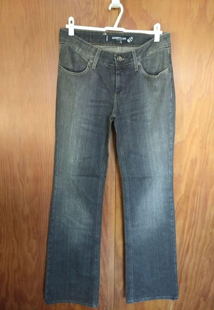 calça jeans reta - calças damyller.  Czm6ly9wag90b3muzw5qb2vplmnvbs5ici9wcm9kdwn0cy84nza4odezlzfjzdqymgiymty2ndc4zwjkytk4mjrlmzmxmjjhzmu1lmpwzw  ... 4926a95ad01