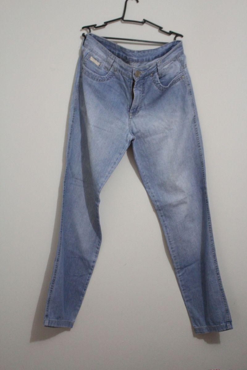 1e858295a calça jeans - calças pó do pano.  Czm6ly9wag90b3muzw5qb2vplmnvbs5ici9wcm9kdwn0cy80mtyzmzivnje0yjhkntjhywrimtgxmtgxmdqwywnhzmqxnmmwn2muanbn  ...