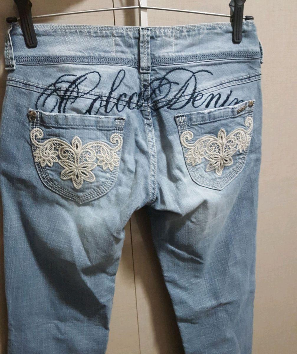 calça jeans - calças colcci.  Czm6ly9wag90b3muzw5qb2vplmnvbs5ici9wcm9kdwn0cy82mdi1mjaxlzzhmwi4yjy3mzg3odqxodjimjrindg1zti4yti3mdu1lmpwzw  ... 0c2f0e61a16