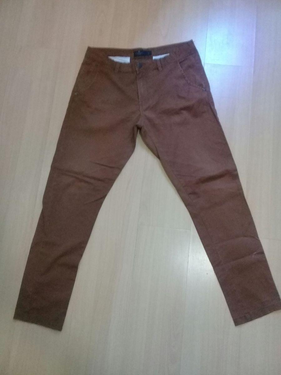 calça marrom - calças pool black jeans.  Czm6ly9wag90b3muzw5qb2vplmnvbs5ici9wcm9kdwn0cy81oduxmjq4l2vkytgwngy2ytjhogewmgjhndzmztljnjy0zjyznmy5lmpwzw  ... 7856a659df