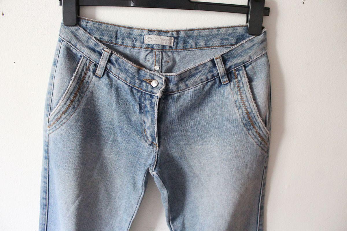 45c5b7651 calça mom jeans vintage - calças sem marca.  Czm6ly9wag90b3muzw5qb2vplmnvbs5ici9wcm9kdwn0cy85njgxmc83otc1otnmnzewngfknji4njyzmju4mzllzgezmju4ns5qcgc