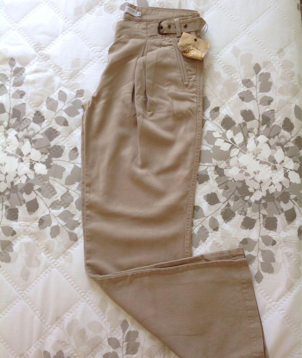 86fa7eef0 calça pantalona siberian - calças siberian.  Czm6ly9wag90b3muzw5qb2vplmnvbs5ici9wcm9kdwn0cy81mzgyntk5lznkztqzowe1nzy1ytlinjrlyza5mzixm2fjy2m3njaylmpwzw