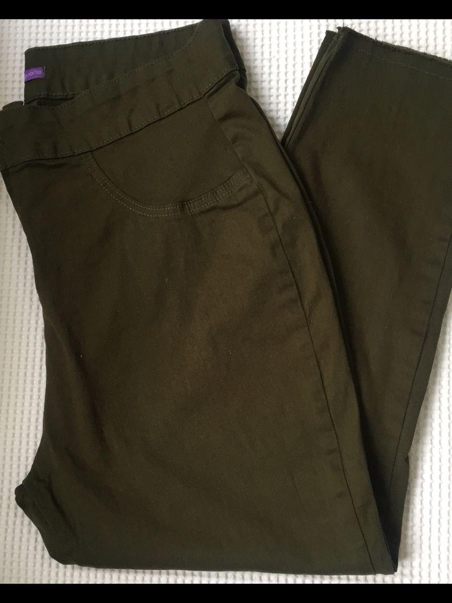 5cd365d0f calça plus size - calças marguerite.  Czm6ly9wag90b3muzw5qb2vplmnvbs5ici9wcm9kdwn0cy84mju5odgwl2uwzgvlmjc4ngq1zji0mjq0ntuwmmi5mda5zdmxmmu0lmpwzw