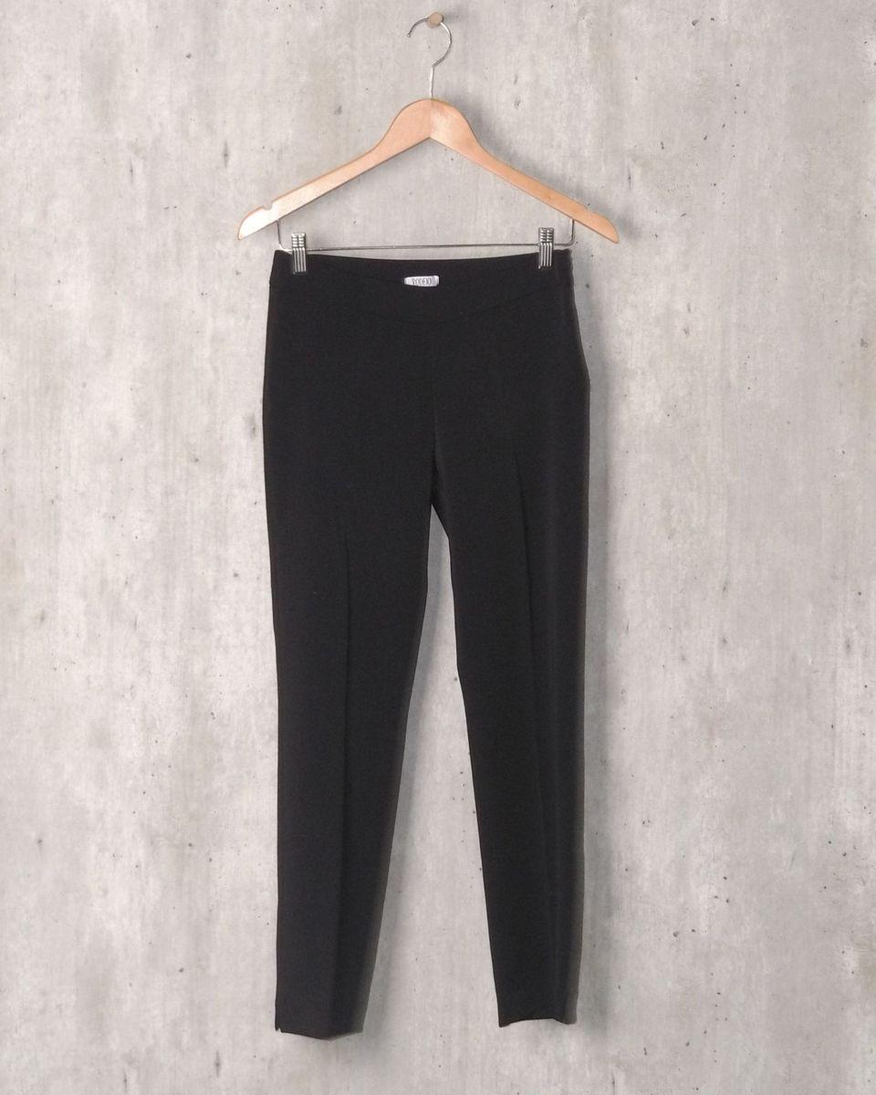calça preta social - calças rodeio.  Czm6ly9wag90b3muzw5qb2vplmnvbs5ici9wcm9kdwn0cy83mzk0mtqxl2e3ztq2ndhjmmfkymjjnju5ymfiyzqwyzm4zjhinmmylmpwzw  ... 6e19d4a9321