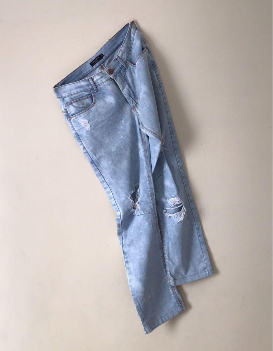 99e10876d3cdf calça jeans kadu dantas - calças riachuelo.  Czm6ly9wag90b3muzw5qb2vplmnvbs5ici9wcm9kdwn0cy84otmymzaxlzbhzgrmmtjmotyymzlhndeyzdblyzy1mgq0nmq2ztc4lmpwzw  ...