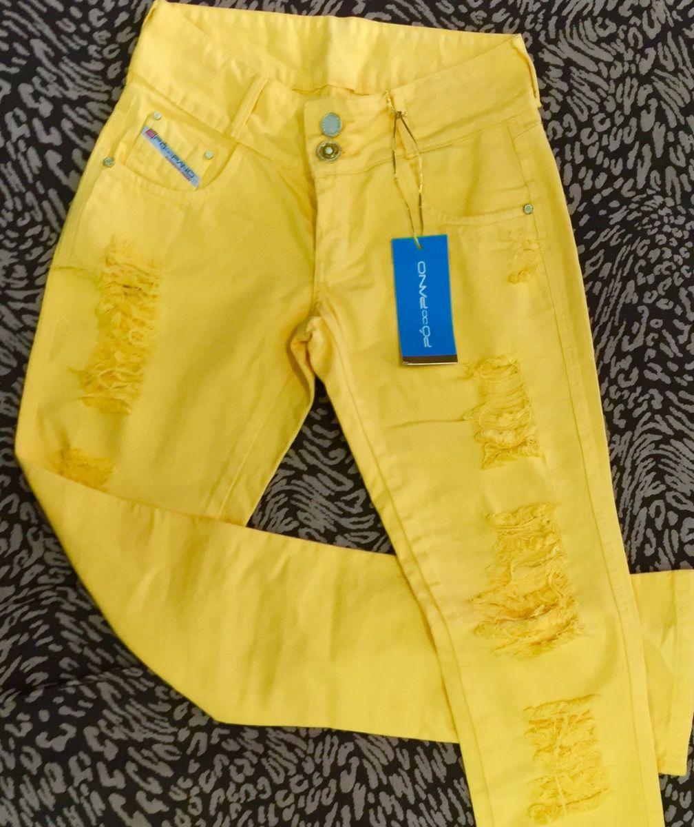 9a4ce4da7 calça rasgada new flare - calças pó do pano.  Czm6ly9wag90b3muzw5qb2vplmnvbs5ici9wcm9kdwn0cy84nzu0njqvzgq3ywuwnde3mmmzm2q0zjrizjaxngzjnte1ymzinmmuanbn  ...