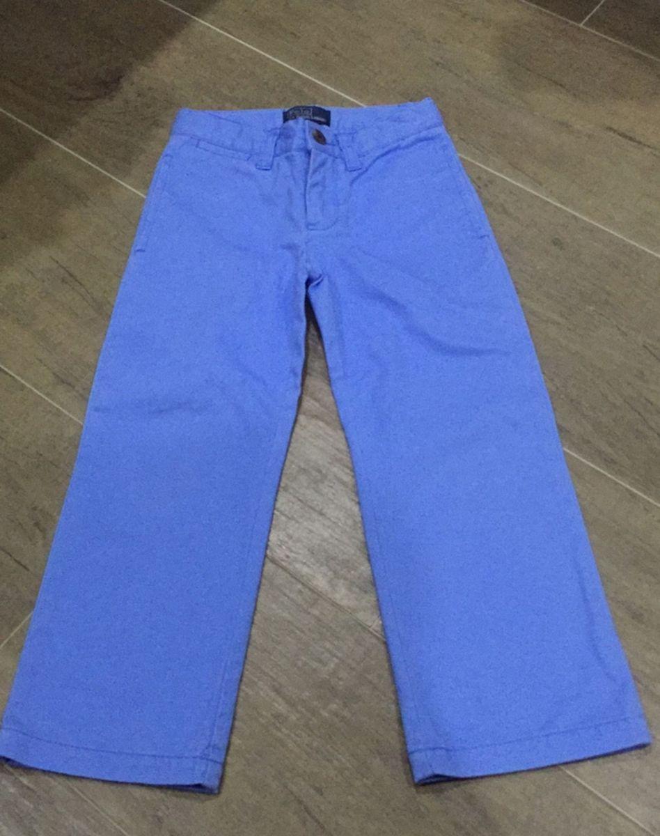 calça sarja azul - menino ralph lauren.  Czm6ly9wag90b3muzw5qb2vplmnvbs5ici9wcm9kdwn0cy82mziyndu5lzq0zmqwztkynzflnmu4ytmwzde3zjvmoduxn2ziytq3lmpwzw  ... f74c10b08ff