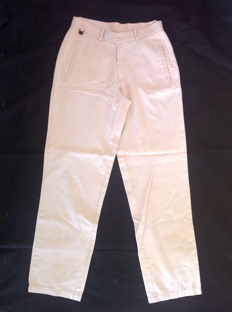c79fbcc50a205 calça sarja lacoste - calças lacoste.  Czm6ly9wag90b3muzw5qb2vplmnvbs5ici9wcm9kdwn0cy8ymjg3njivztvimwm5odc3mdc3yjnkmgm1owm0mjg4mtcxmzy0mdyuanbn  ...