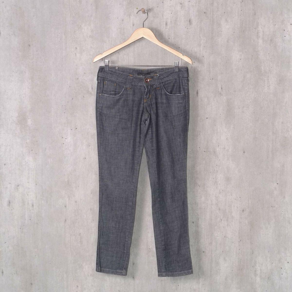 db9c8e6d3 calça skinny handara - calças handara.  Czm6ly9wag90b3muzw5qb2vplmnvbs5ici9wcm9kdwn0cy83mzk0mtqxl2izzdyxogjiytg3mdviy2i4nzeznta1mtg1mzk5ogqzlmpwzw  ...
