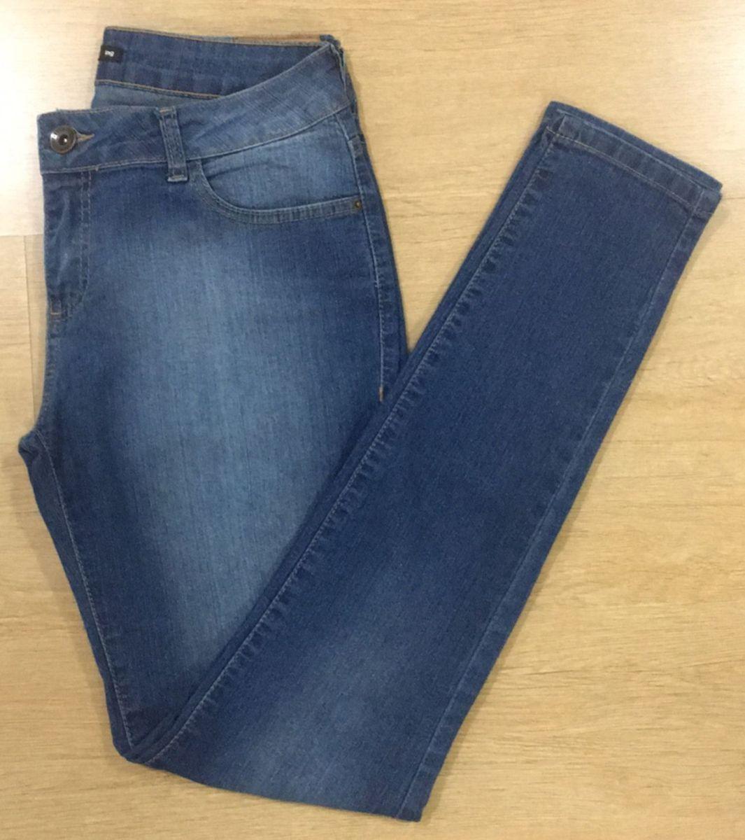 247195853 calça skinny tng 40 - calças tng.  Czm6ly9wag90b3muzw5qb2vplmnvbs5ici9wcm9kdwn0cy83njgwmtcvmmq5ywzhmdqyngiwyjm3odjhzjfhzdiwnjiyy2rimzquanbn  ...