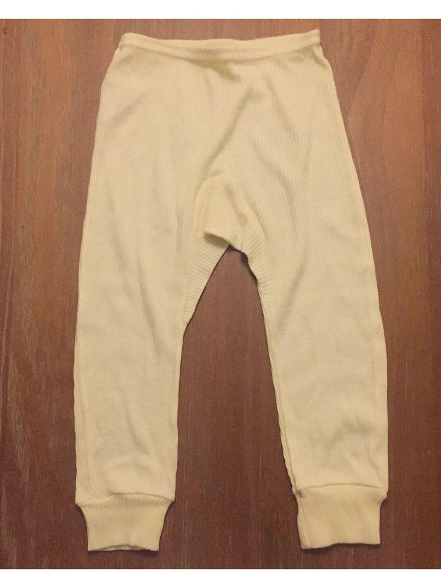 calça térmica loja de inverno - bebê loja de inverno 2af284297cc0c