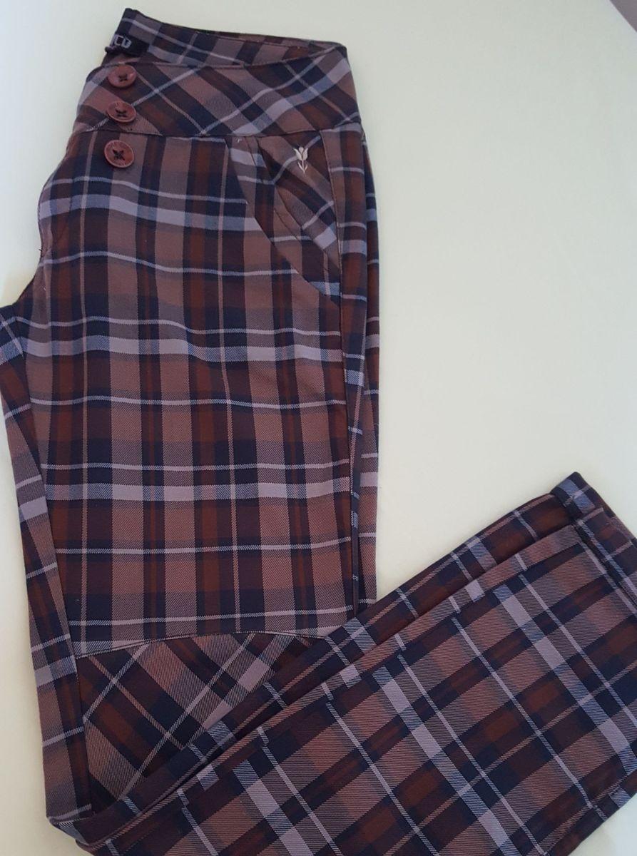 7a98bb1269f67 calça xadrez mcd importada - calças mcd.  Czm6ly9wag90b3muzw5qb2vplmnvbs5ici9wcm9kdwn0cy80ntqznjy4lzayntg1ytcznwqwowu4ymuznjjkmjnmotlhzdk5mtu5lmpwzw  ...