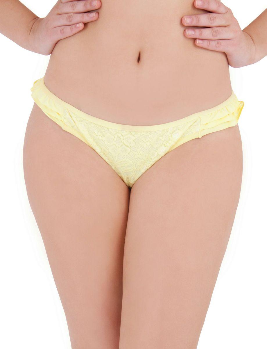 calcinha algodão e renda - lingerie lábia de lolita 90a3019e038