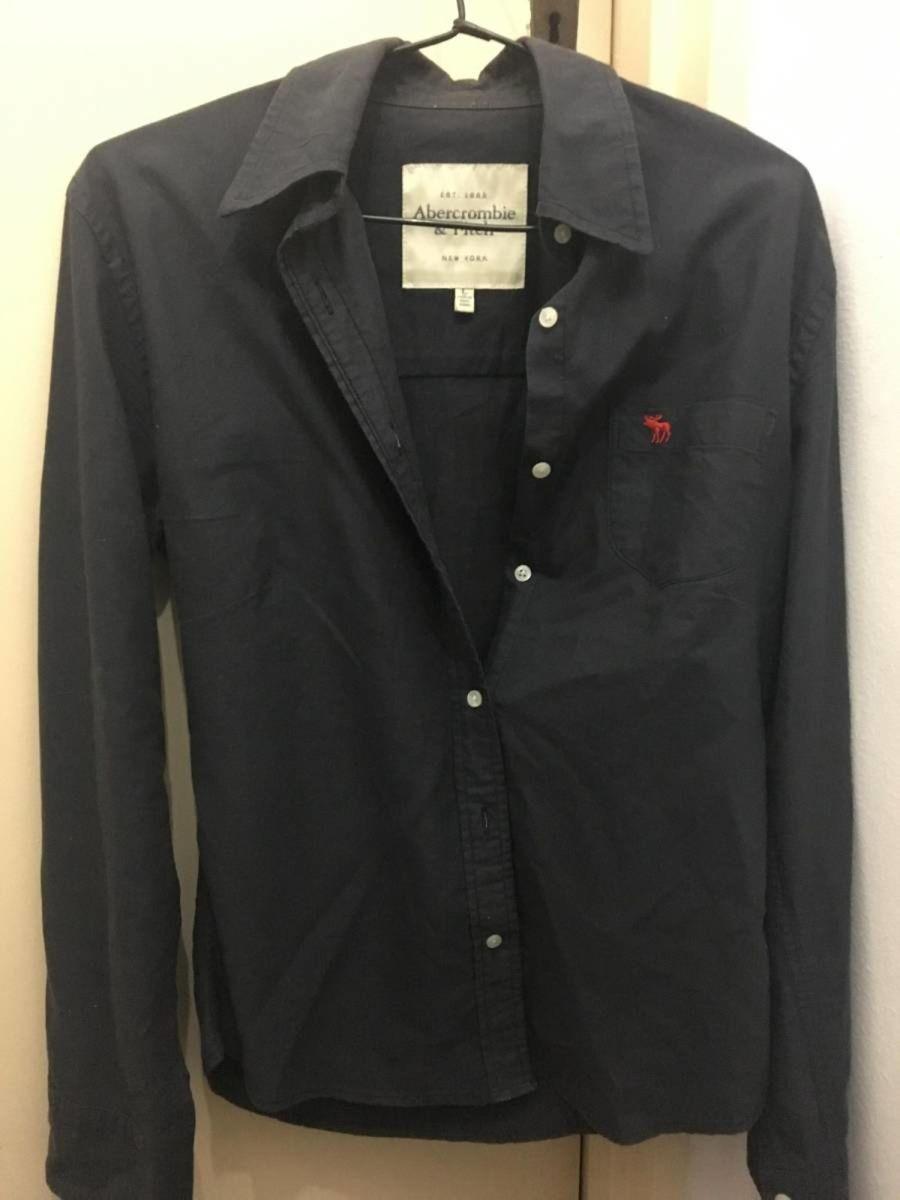af41664671 camisa abercrombie - camisas abercrombie   fitch.  Czm6ly9wag90b3muzw5qb2vplmnvbs5ici9wcm9kdwn0cy80mzqwnc9kmdfhm2mxztkzmdnknjq2zjk5yjfhmzc3ndliytm4oc5qcgc  ...