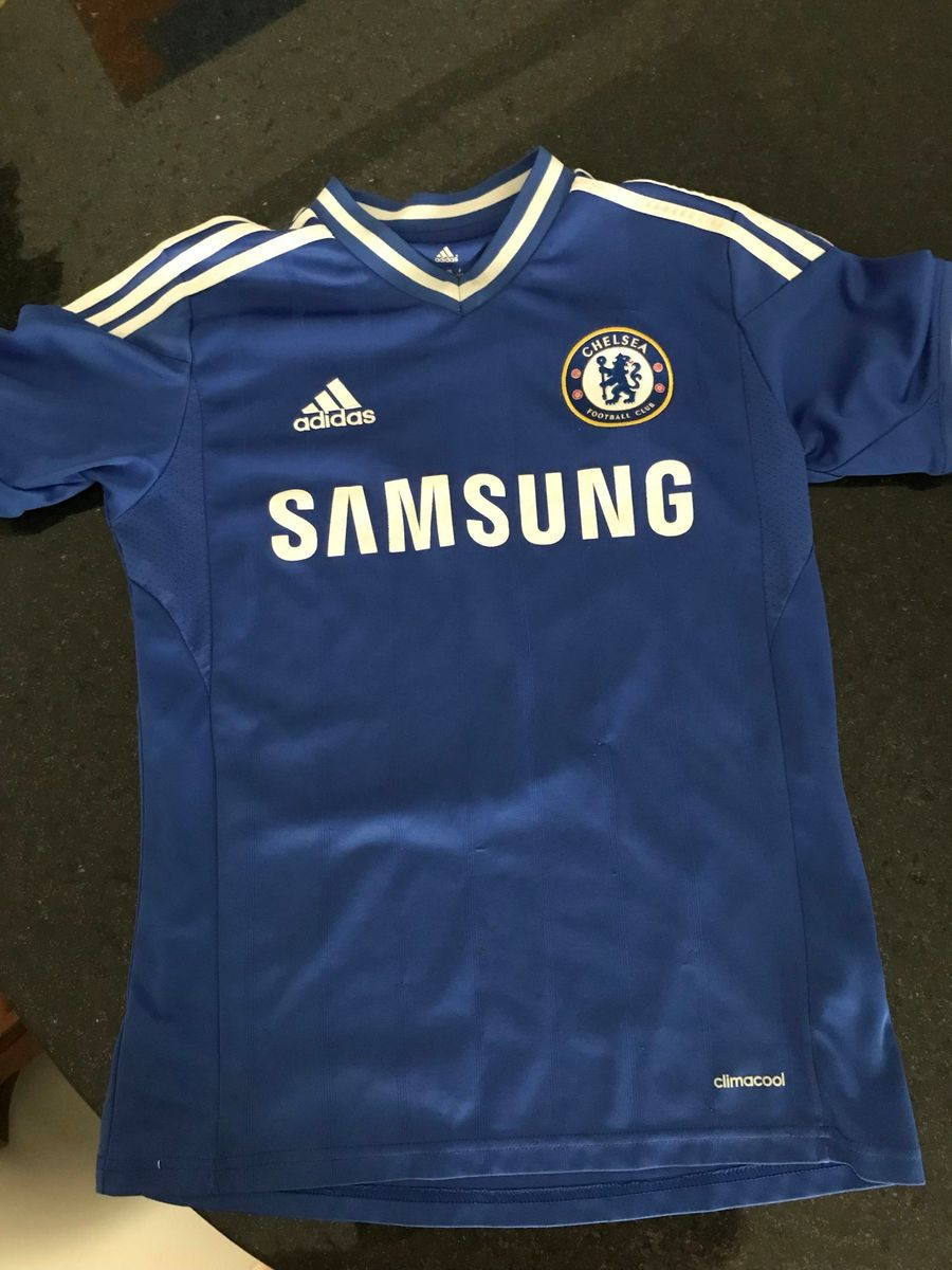 294a343bab95e camisa adidas chelsea original - camisetas adidas.  Czm6ly9wag90b3muzw5qb2vplmnvbs5ici9wcm9kdwn0cy83otywntivztvmodq1nzuymtayytyyy2ezy2nlmtljnta2ztexztuuanbn  ...