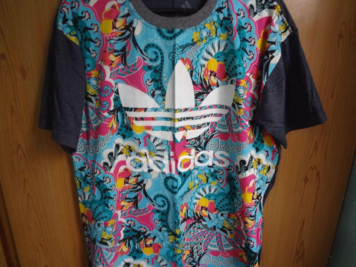 6eaeee3e53b camisa adidas floral 2019 - camisas adidas.  Czm6ly9wag90b3muzw5qb2vplmnvbs5ici9wcm9kdwn0cy84mdg1mdiwlzniywjmmgfinzqwnzbjogu1mwzkmzg5mmyxnmnjnthmlmpwzw  ...
