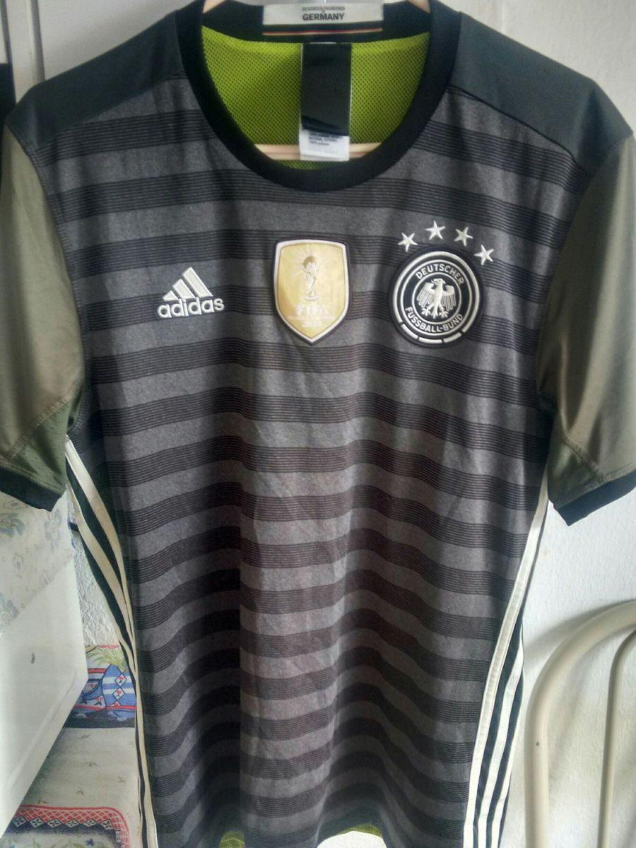 camisa alemanha 2016 - esportes adidas.  Czm6ly9wag90b3muzw5qb2vplmnvbs5ici9wcm9kdwn0cy81ote2mzgxlzg2nza4zwe5n2vhzjdlm2y2yjuwnza0owflnjvjm2m1lmpwzw  ... d5594e4d7b314