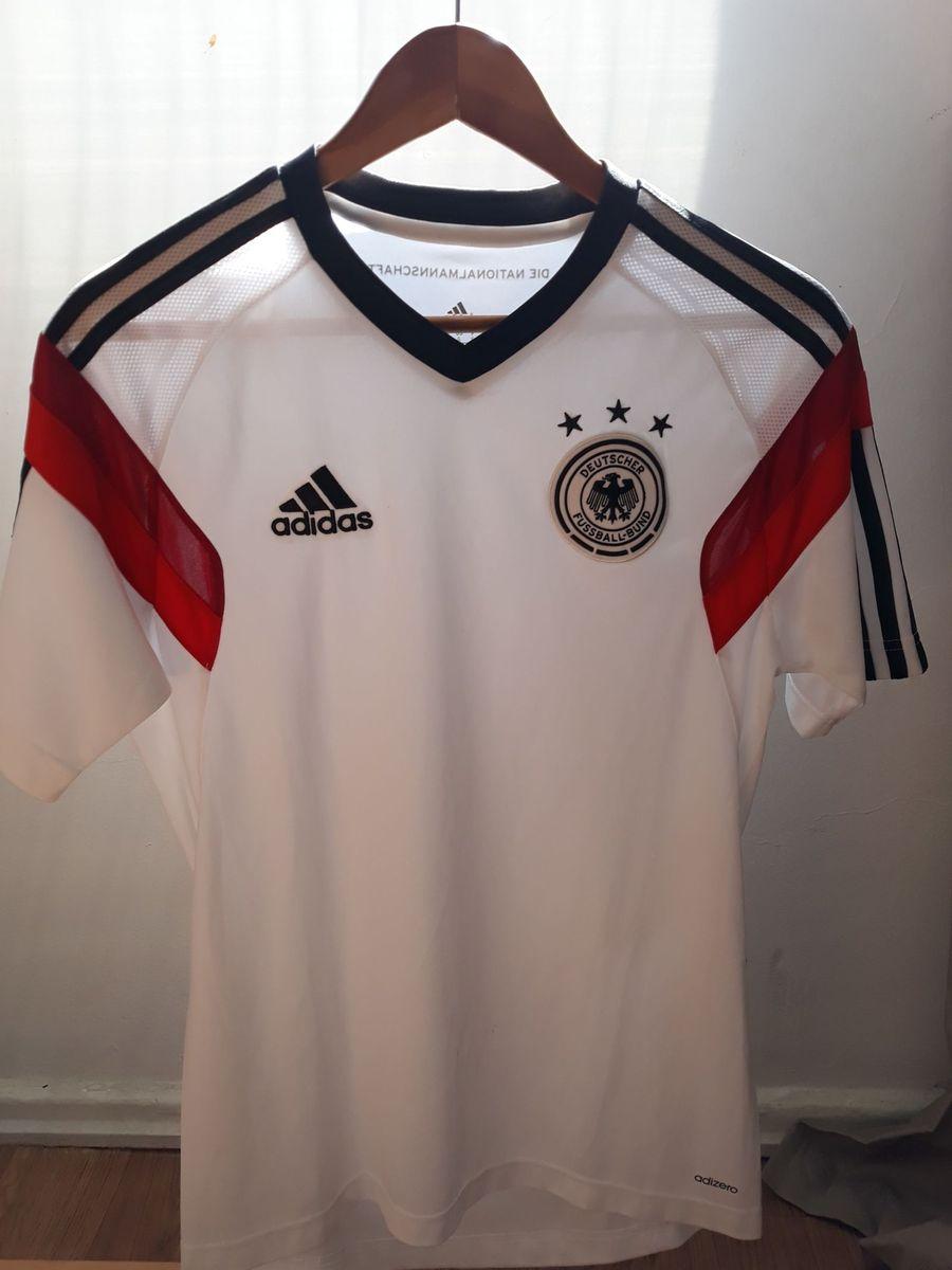 camisa alemanha copa 2016 - camisas adidas.  Czm6ly9wag90b3muzw5qb2vplmnvbs5ici9wcm9kdwn0cy8xnjezmjavymfhmzyymdbmnmq0zdnhywrjndgyzjm1mwy0yjvmy2yuanbn  ... 63984149d0ea3